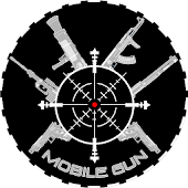 MOBILE GUN - First Person Shooter.