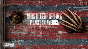 Most Terrifying Places in America thumbnail
