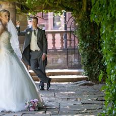 Wedding photographer sandy Smith (sandysmith). Photo of 11.12.2014