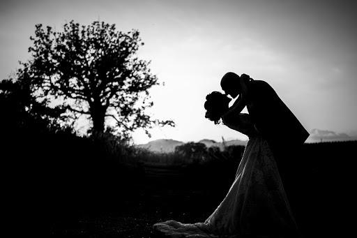 Wedding photographer Leonardo Scarriglia (leonardoscarrig). Photo of 25.02.2019