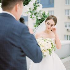 Wedding photographer Aleksey Lepaev (alekseylepaev). Photo of 11.09.2018