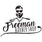 Freeman Barbershop