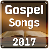 Gospel Songs 2017