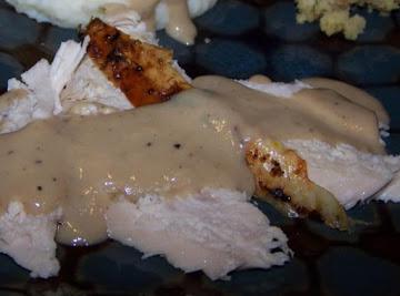 Lemon Roasted Chicken Recipe