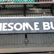 澳森漢堡 Awesome Burger