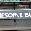 澳森漢堡 Awesome Burger