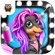 Farm Animals Makeover - Cute Virtual Pet Salon
