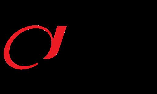 DAHUA, VIDEO PROTECTION, PORTIERS Fournisseur Vidéo Protection