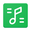 G-Playlists icon