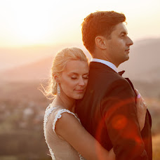 Wedding photographer Uchwycone W kadrze (uchwyconewkadrze). Photo of 25.09.2018