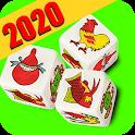 bau cua 2020 icon
