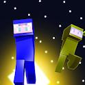 Mod Among Us v.New [+Skins] icon