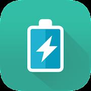 Ampere Meter Pro