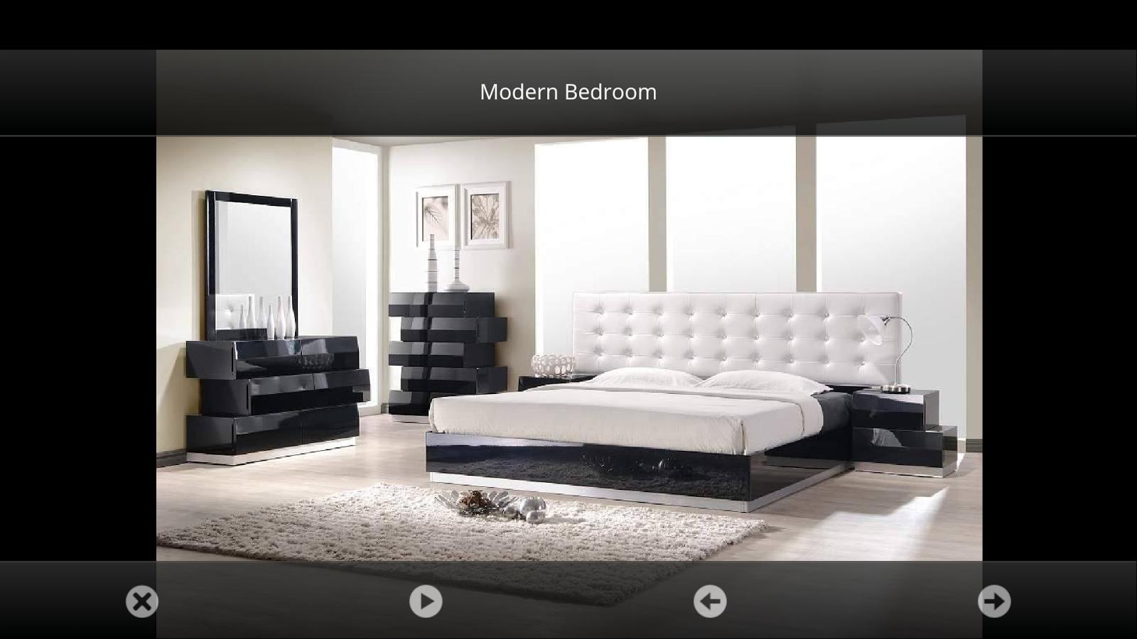 Slaapkamer versier idees   android apps op google play