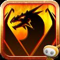 DRAGON SLAYER icon