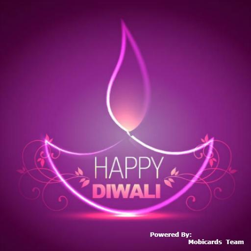 App insights free diwali greeting cards apptopia free diwali greeting cards m4hsunfo