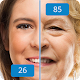 Age Scanner Photo Simulator