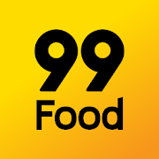 99 Food – Food Delivery