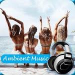 Ambient Sound 1.055