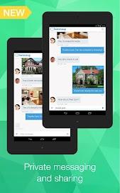 Homesnap Real Estate Screenshot 18
