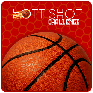 Hott Shot Challenge Score Keep- screenshot thumbnail