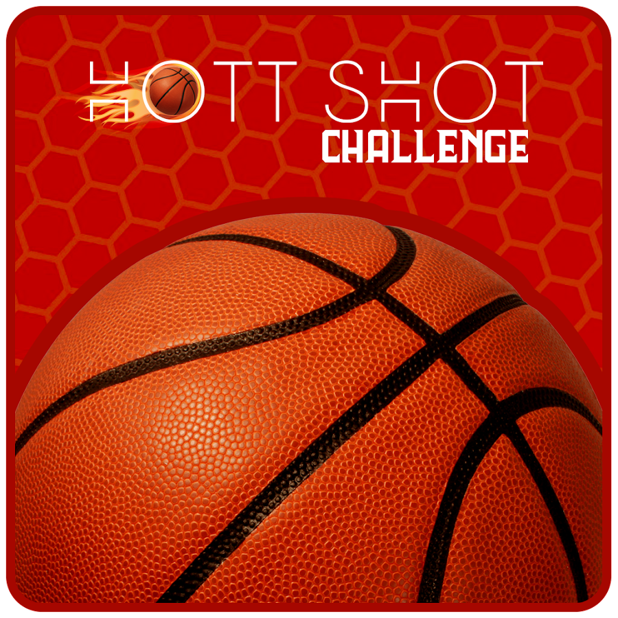 Hott Shot Challenge Score Keep- screenshot