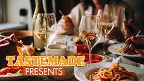 Tastemade Presents thumbnail