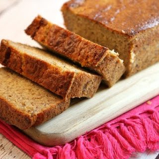 Banana Bread Applesauce Yogurt Recipes