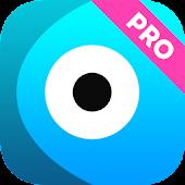 Fisheye Professional Pro
