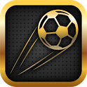 Keepy Uppy Champion icon