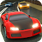 Super Speed Sport Car Racing file APK Free for PC, smart TV Download