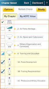 AFH 1 Suite: NCO 2019-2021 5