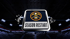 Nuggets Restart thumbnail