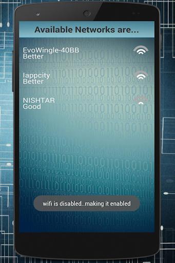 免費下載工具APP|無線破解的密碼,惡作劇 app開箱文|APP開箱王
