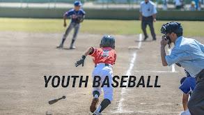 Youth Baseball thumbnail