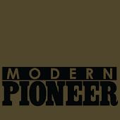 Modern Pioneer Magazine