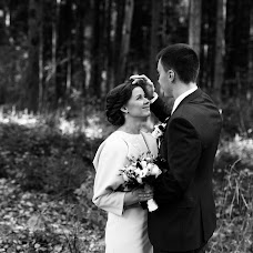 Wedding photographer Artur Osipov (ArturOsipov). Photo of 27.02.2018