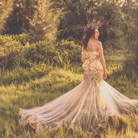 Wedding photographer Arod Lai (arodlailai). Photo of 11.09.2017