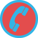 SoftRecorder - Call Recorder for your phone calls icon