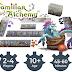 Familiar Alchemy Kickstarter Spotlight