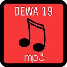 Download Package Studio Laser Dewa Last Version 1 0 For Pc