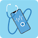 DokterHape icon