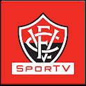 Vitória SporTV