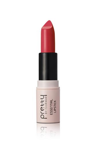 Labial Pretty Essential Lipstick 021 (8023021)