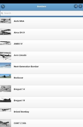 玩免費書籍APP|下載Military aircraft app不用錢|硬是要APP