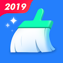 Speed Cleaner - Phone Cleaner Booster icon
