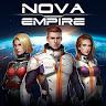 com.gamebeartech.nova