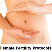 Female Fertility Protocols