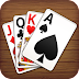 Free Solitaire, Free Download