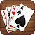 Free Solitaire file APK for Gaming PC/PS3/PS4 Smart TV